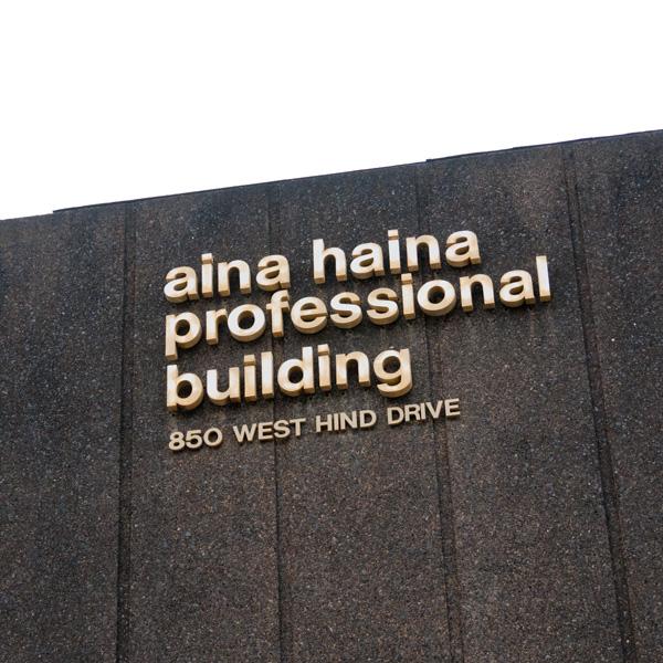 Helvetica | ヘルベチカ