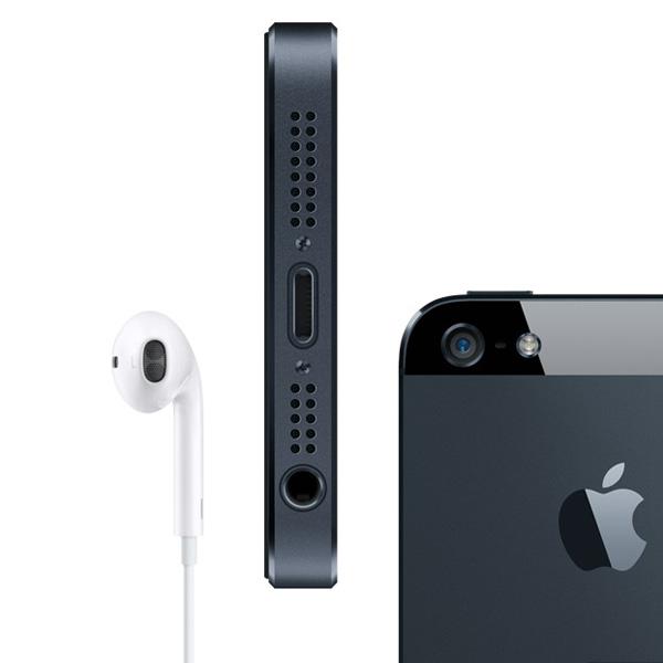 iphone5、購入。