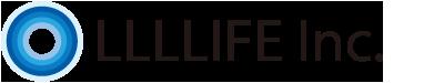 ラララハワイ生活。| LLLLIFE,INC.