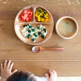 子供ハワイ | KODOMO HAWAII
